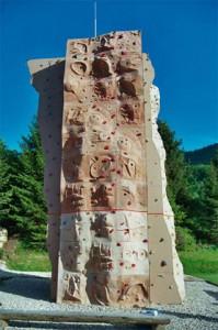 mur-vallorbe